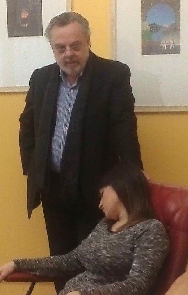 ipnosi_medica_centro_ipnosi_rapida_torino_terapia